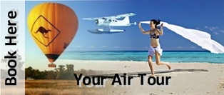 Click here for Air Tours