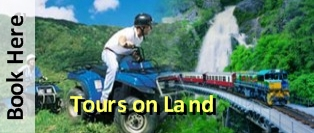 Click here for Land Tours