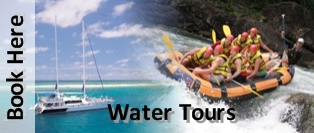 Click here for Water tours
